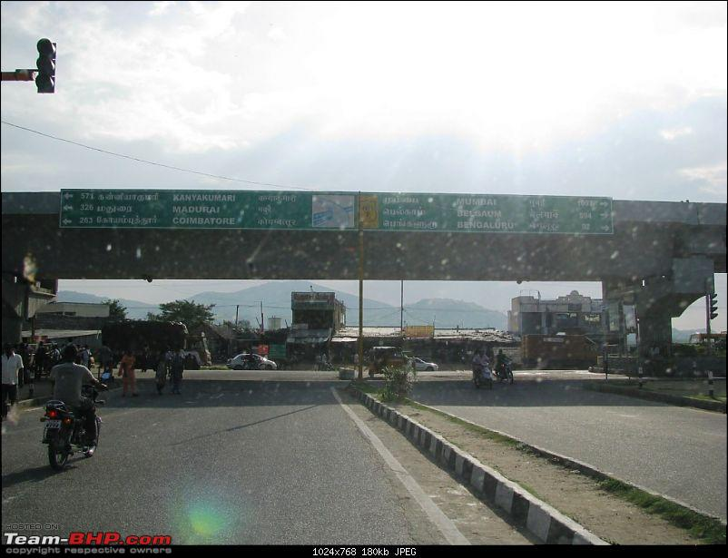 Our Incredible India Drive - 13 days on the GQ !-17.jpg