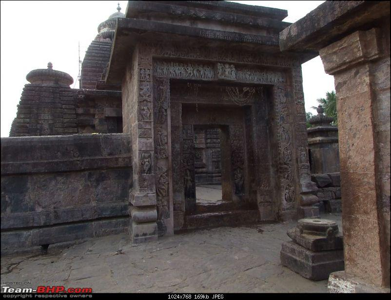Our Incredible India Drive - 13 days on the GQ !-srimukhalingam2.jpg