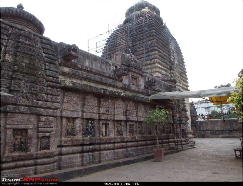 Our Incredible India Drive - 13 days on the GQ !-srimukhalingam11.jpg
