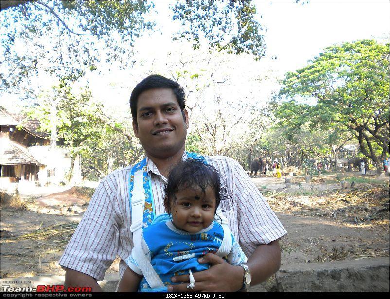 Guruvayoor and Alleppey Trip � A Newbie Travelogue-dscn0379.jpg