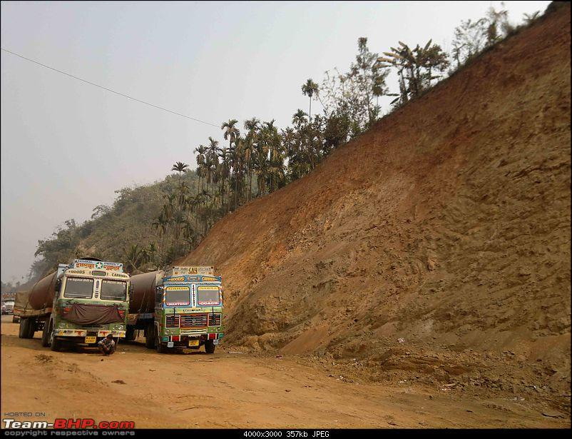 ₪ On the Road: Guwahati - Shillong [photologue]-7.jpg
