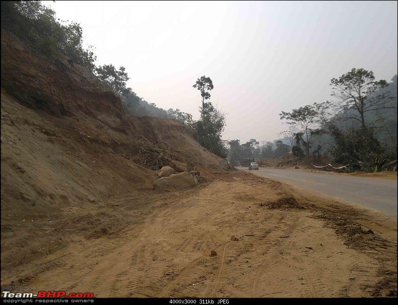 ₪ On the Road: Guwahati - Shillong [photologue]-3.jpg