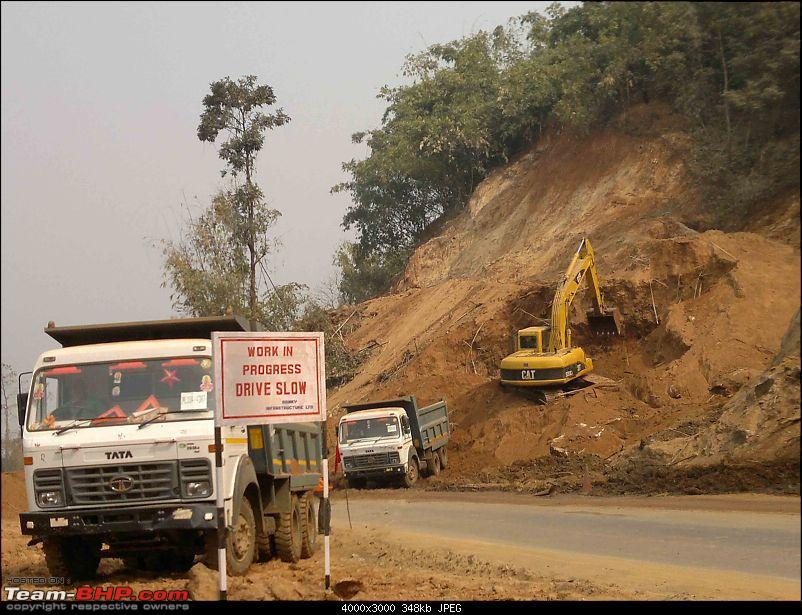 ₪ On the Road: Guwahati - Shillong [photologue]-11.jpg
