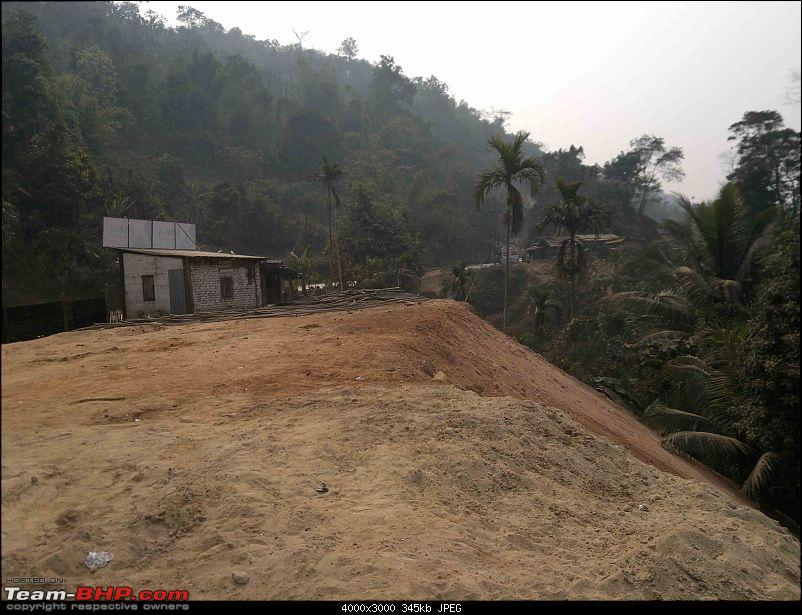 ₪ On the Road: Guwahati - Shillong [photologue]-9.jpg