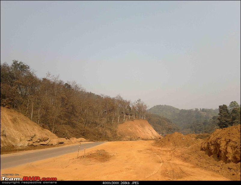 ₪ On the Road: Guwahati - Shillong [photologue]-5.jpg