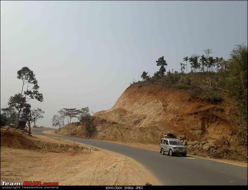 ₪ On the Road: Guwahati - Shillong [photologue]-1.jpg