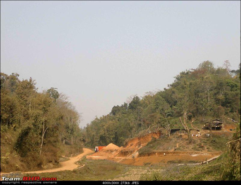 ₪ On the Road: Guwahati - Shillong [photologue]-4.jpg