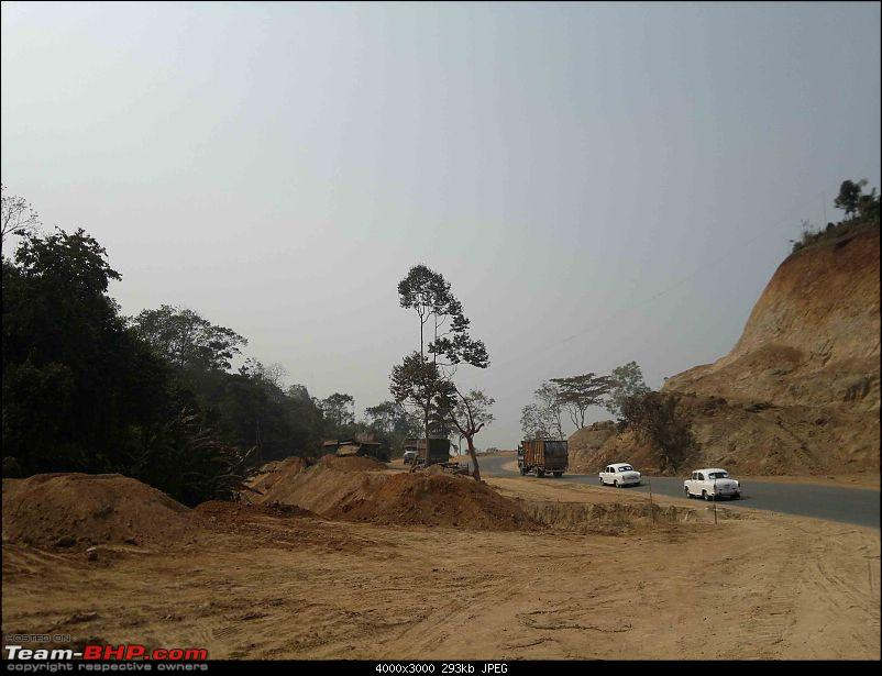₪ On the Road: Guwahati - Shillong [photologue]-10.jpg
