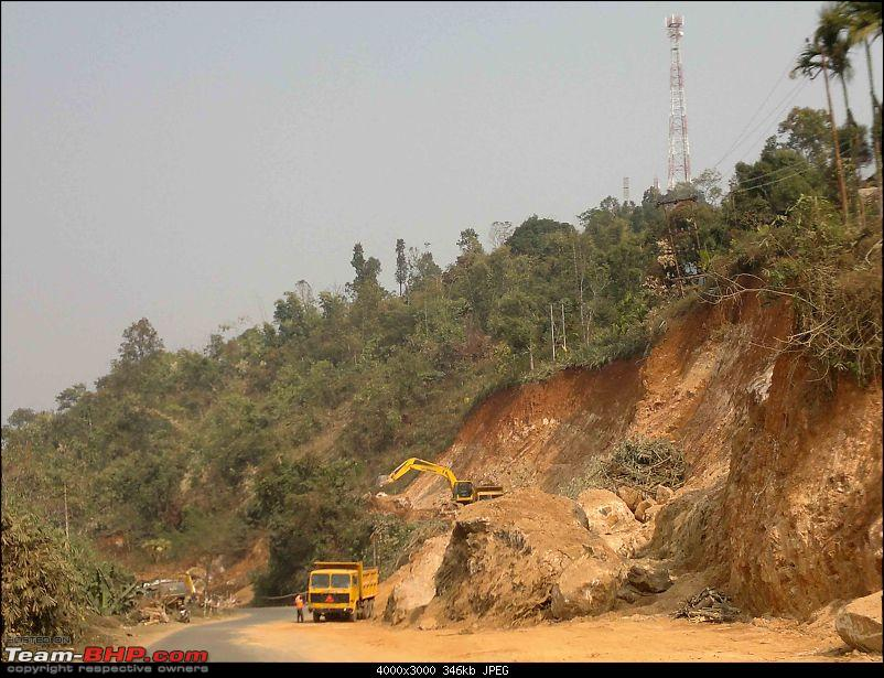 ₪ On the Road: Guwahati - Shillong [photologue]-6.jpg