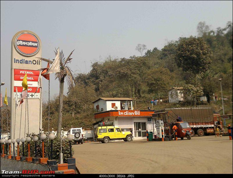 ₪ On the Road: Guwahati - Shillong [photologue]-z.jpg