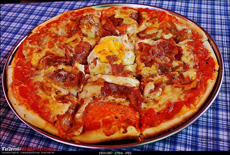 An incredible road trip to the �Pearl of the Orient� � Goa-45-wood_oven_pizza.jpg