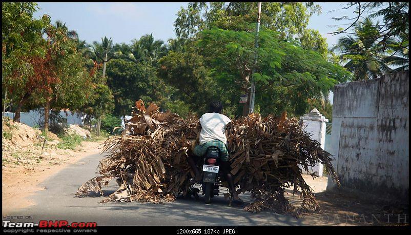 The South Western Drive : Valparai - Nelliampathi - Parambikulam - Kodai-img_0253.jpg