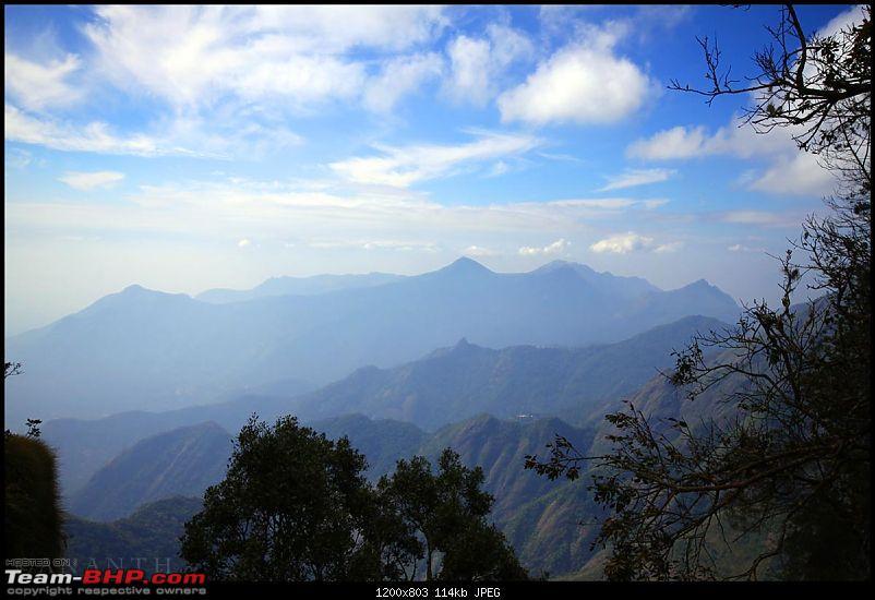 The South Western Drive : Valparai - Nelliampathi - Parambikulam - Kodai-img_0629.jpg