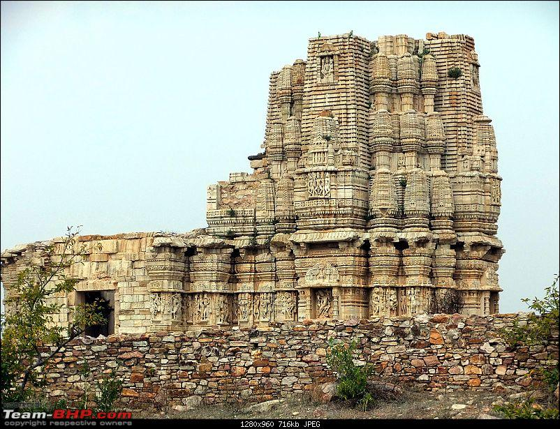 Beyond the Horizon - An unforgettable trip from Bangalore to south Rajasthan-dscf1015.jpg