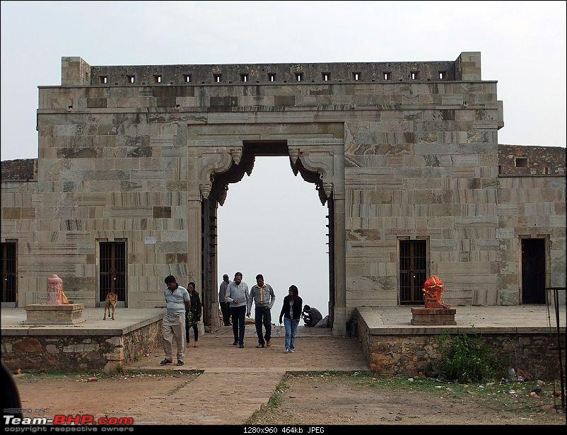 Beyond the Horizon - An unforgettable trip from Bangalore to south Rajasthan-dscf1017.jpg