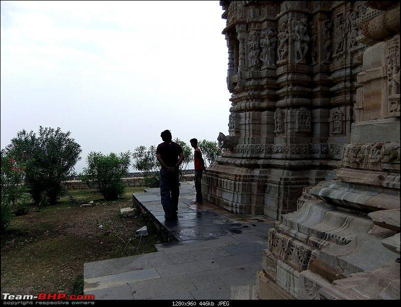 Beyond the Horizon - An unforgettable trip from Bangalore to south Rajasthan-dscf1022.jpg