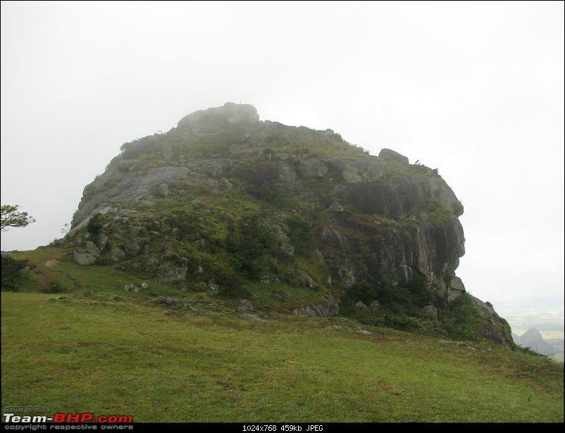 Travel tales - Idukki,Ramakkalmedu,Vagamon,Valparai,Thattekadu,Id Amalayar and more-img_1573.jpg