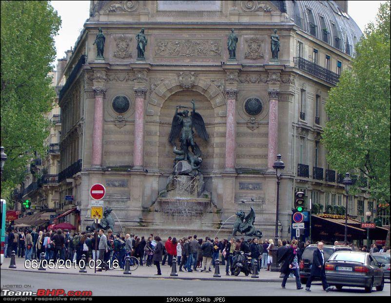 Paris, Black Forest, Bavaria & Switzerland-hpim0338.jpg