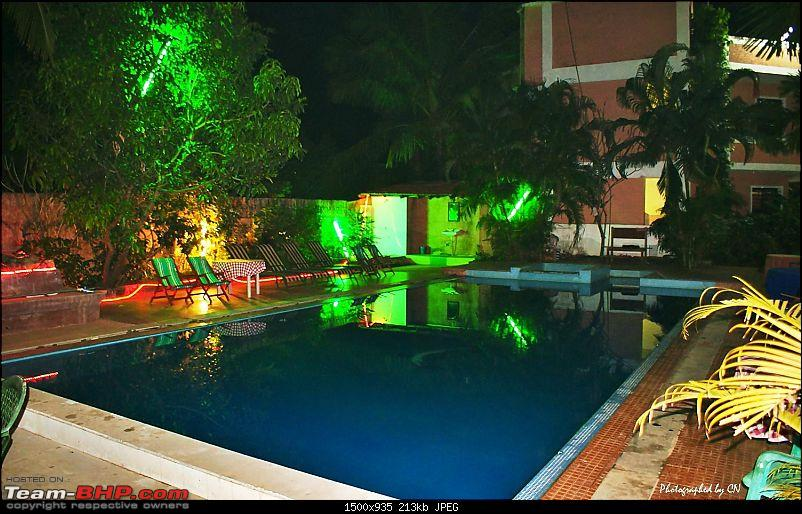 "An incredible road trip to the ""Pearl of the Orient"" – Goa-8-beautiful_pool.jpg"
