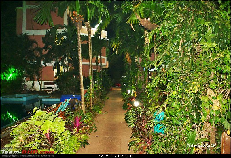 "An incredible road trip to the ""Pearl of the Orient"" – Goa-9-pathway_in_the_resort.jpg"