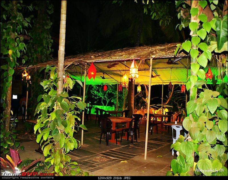 "An incredible road trip to the ""Pearl of the Orient"" – Goa-10-restaurant_in_the_resort.jpg"