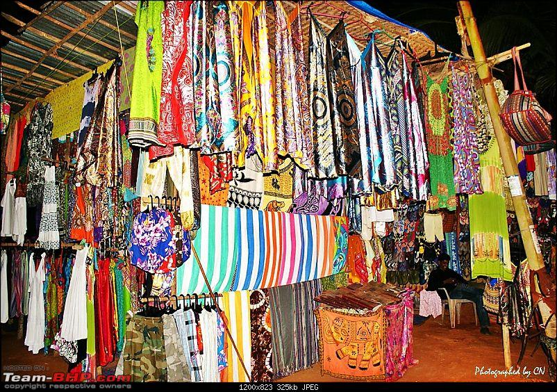 "An incredible road trip to the ""Pearl of the Orient"" – Goa-20-colourful_clothes.jpg"