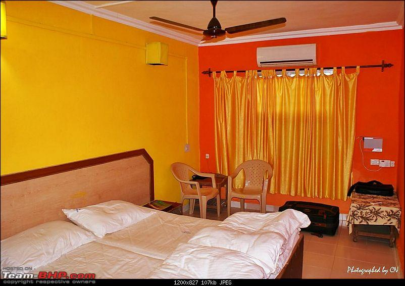 "An incredible road trip to the ""Pearl of the Orient"" – Goa-28-room_in_poonam.jpg"