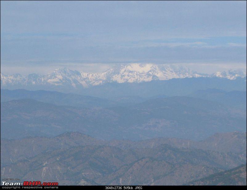 Red Baron :Bombay-Uttarakhand-Delhi-Bombay:24 Dec 2010 - 6 Jan 2011, 3877 kms of fun-img_1884.jpg