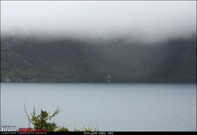 From the Land of the Kiwis (New Zealand)-img_1099.jpg