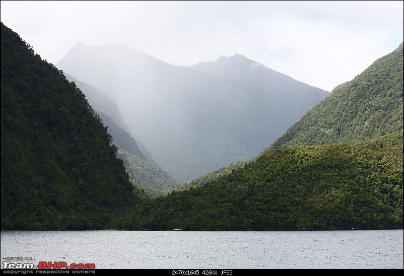 From the Land of the Kiwis (New Zealand)-img_1440.jpg