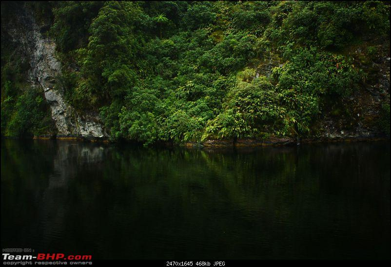 From the Land of the Kiwis (New Zealand)-img_1814.jpg