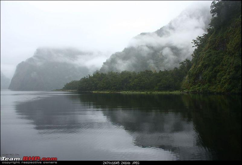 From the Land of the Kiwis (New Zealand)-img_1817.jpg