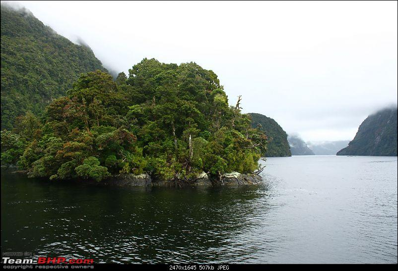 From the Land of the Kiwis (New Zealand)-img_1940.jpg