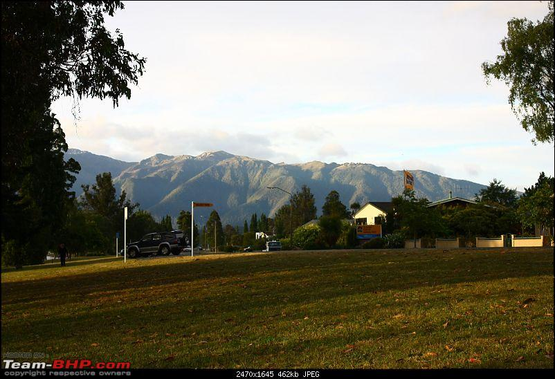 From the Land of the Kiwis (New Zealand)-img_2146.jpg