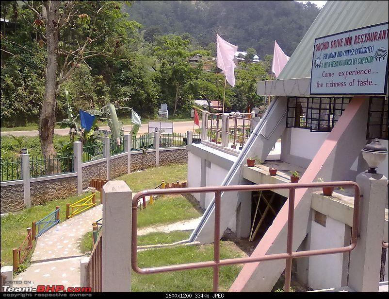 ₪ On the Road: Guwahati - Shillong [photologue]-23052010129.jpg