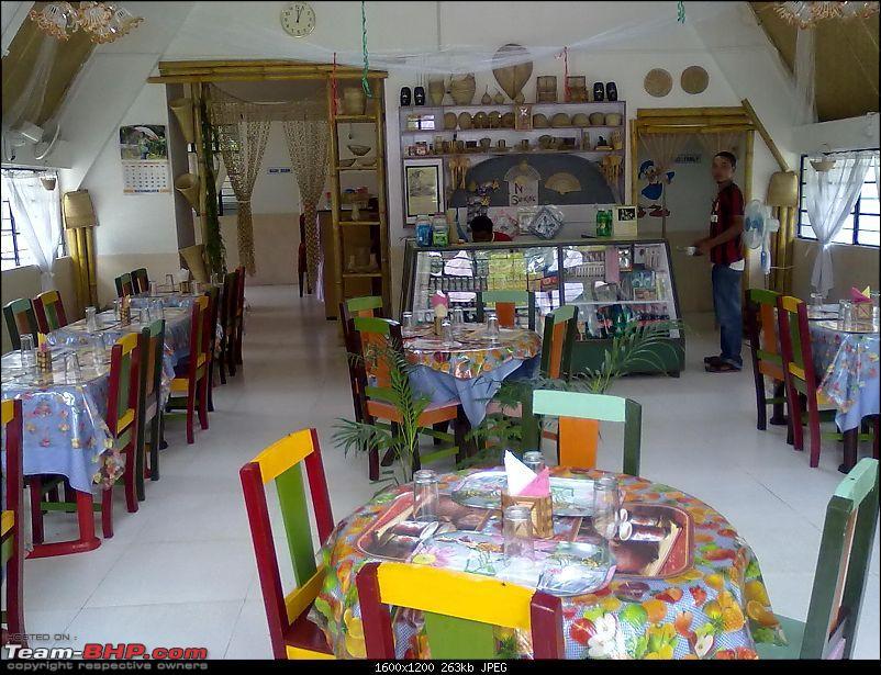 ₪ On the Road: Guwahati - Shillong [photologue]-23052010130.jpg