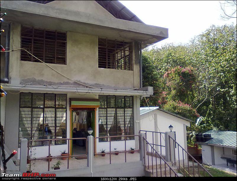 ₪ On the Road: Guwahati - Shillong [photologue]-30052010150.jpg