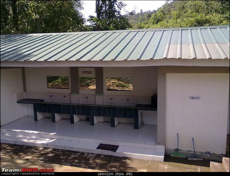 ₪ On the Road: Guwahati - Shillong [photologue]-30052010152.jpg