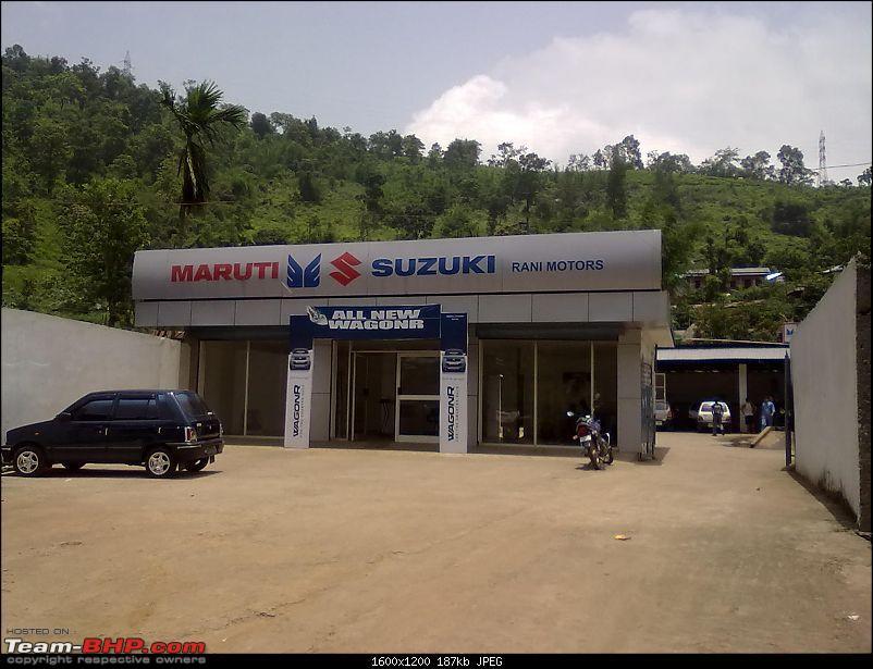 ₪ On the Road: Guwahati - Shillong [photologue]-07062010004.jpg