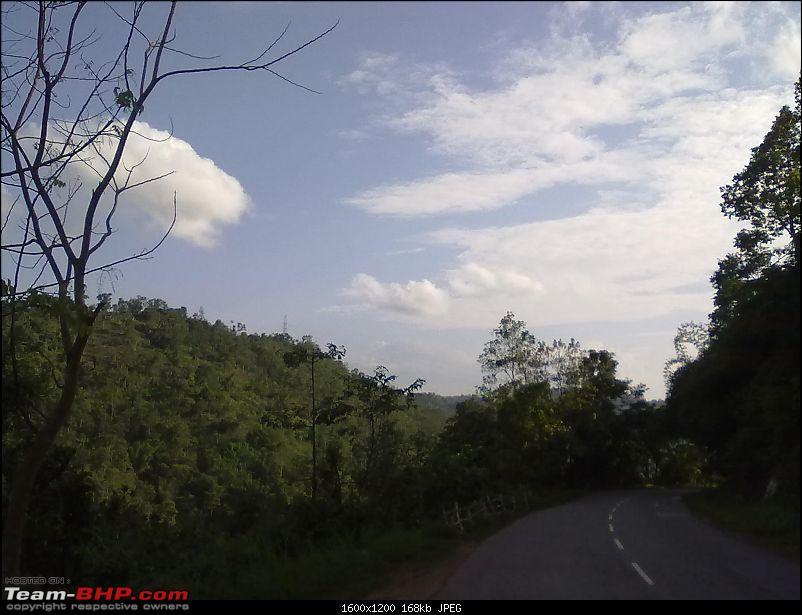 ₪ On the Road: Guwahati - Shillong [photologue]-30052010174.jpg
