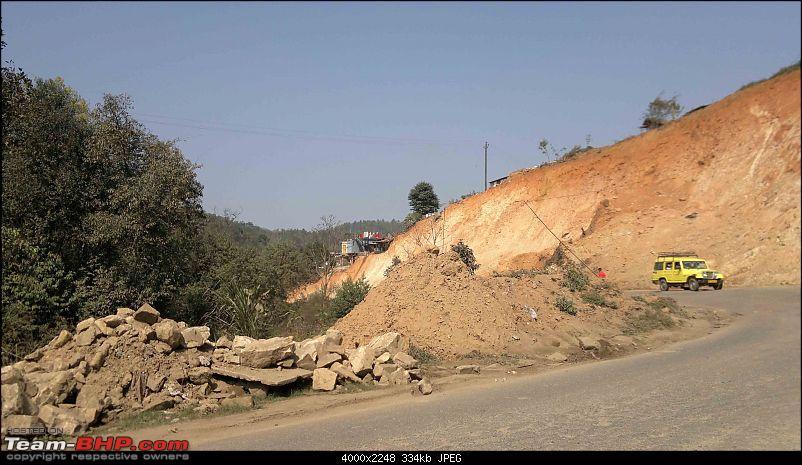 ₪ On the Road: Guwahati - Shillong [photologue]-2.jpg