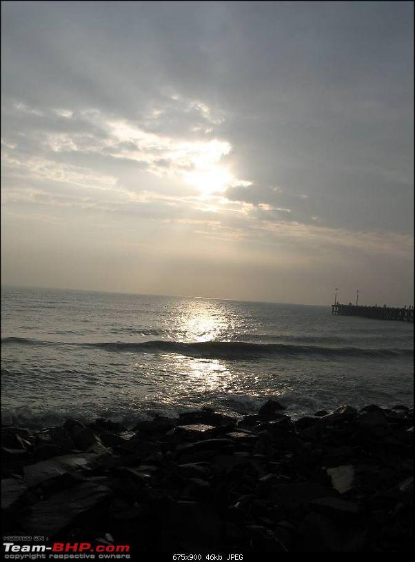 New Year 2011 - Chennai - Pondy - Pichavaram - Pondy - Chennai-ny11-026.jpg