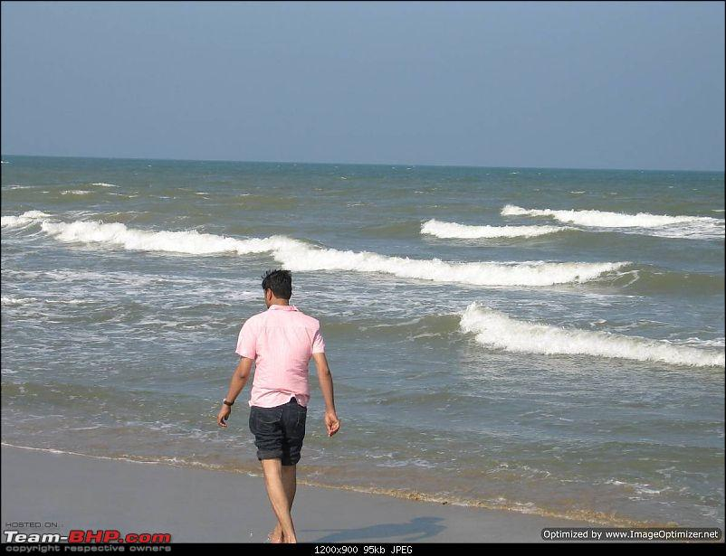 New Year 2011 - Chennai - Pondy - Pichavaram - Pondy - Chennai-ny11-100.jpg
