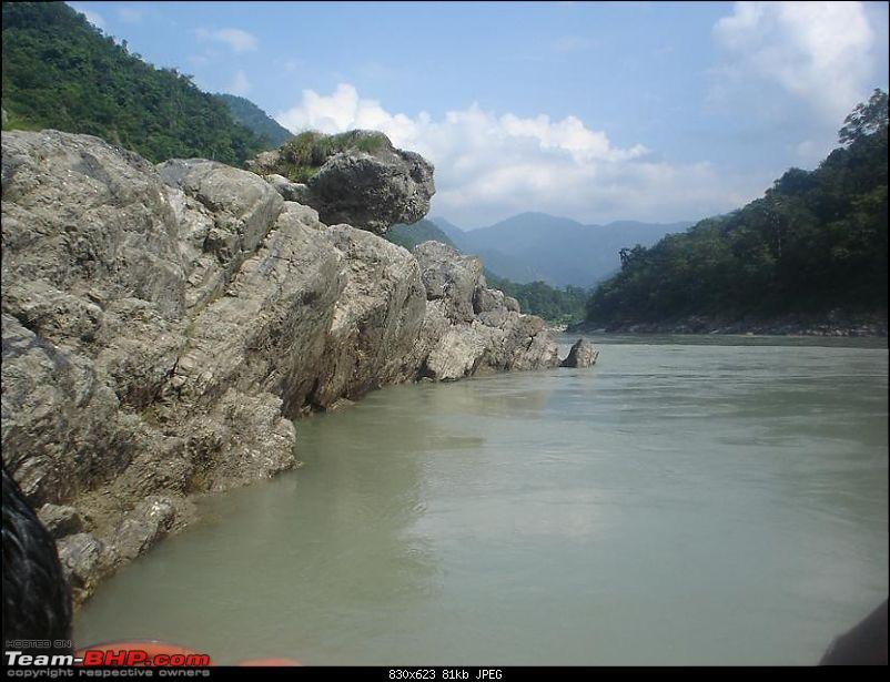 Leisure plus adventure trip to Rishikesh-Mussoorie.-dsc03048.jpg