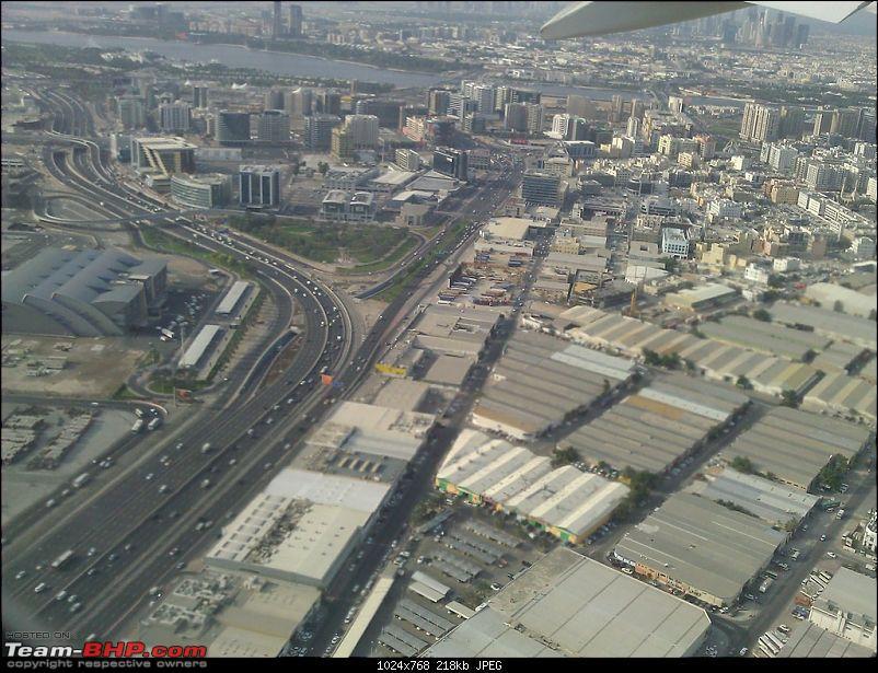 Seattle-Redmond-San Francisco-Las Vegas-Newyork...USA through our eyes-wp_000023.jpg