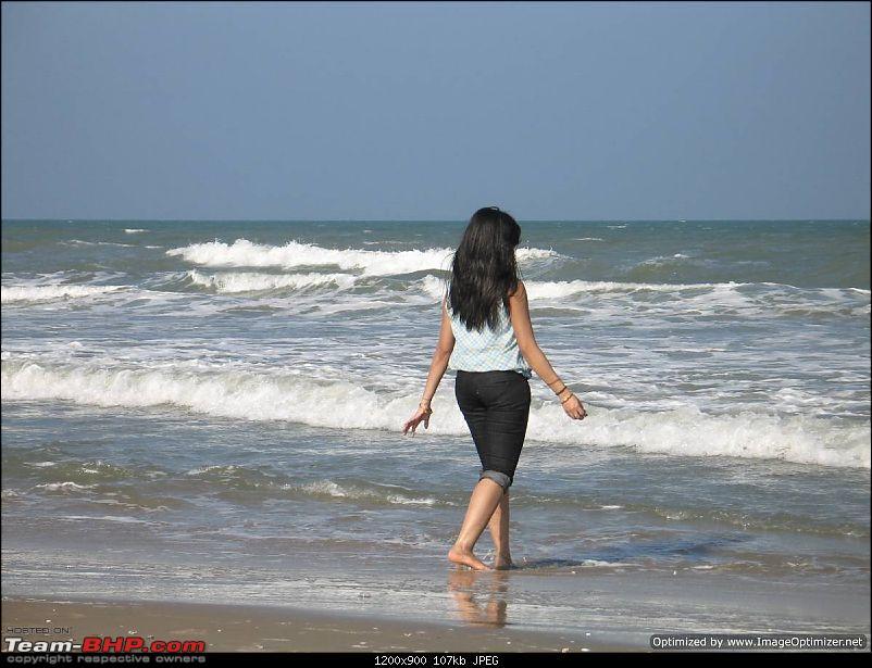 New Year 2011 - Chennai - Pondy - Pichavaram - Pondy - Chennai-ny11-138.jpg