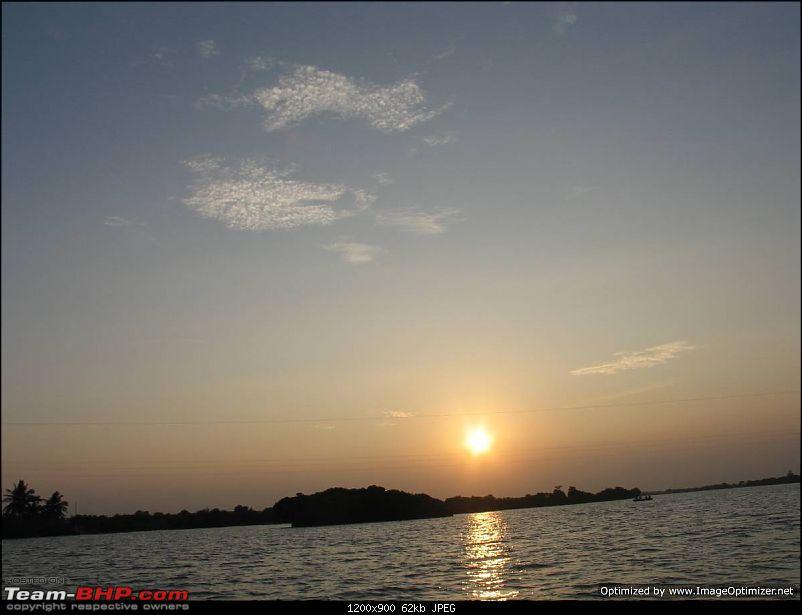 New Year 2011 - Chennai - Pondy - Pichavaram - Pondy - Chennai-ny11-202.jpg