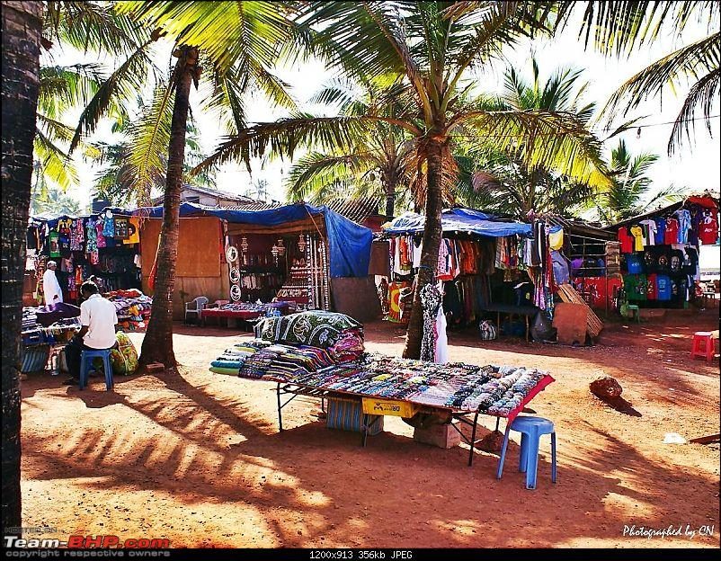 "An incredible road trip to the ""Pearl of the Orient"" – Goa-6-shops.jpg"