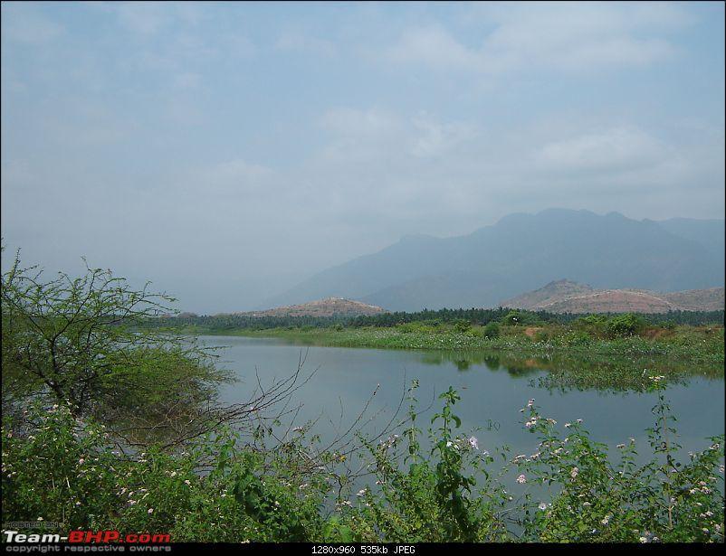 PICS : 3 day trip to Kodaikanal-dsc03493.jpg