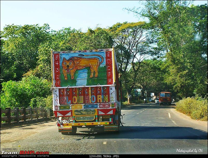 "An incredible road trip to the ""Pearl of the Orient"" – Goa-6-colourful_painting.jpg"